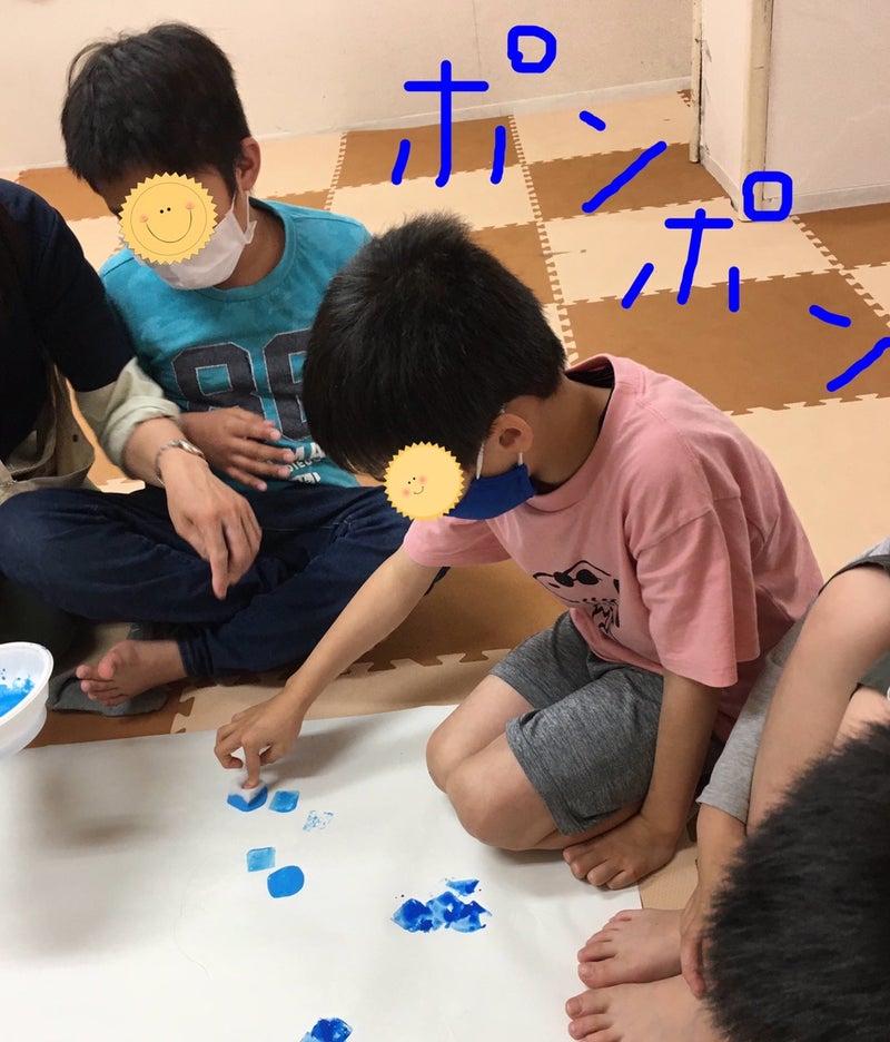 o1080126414948868319 - ♪5月22日(土)♪toiro戸塚