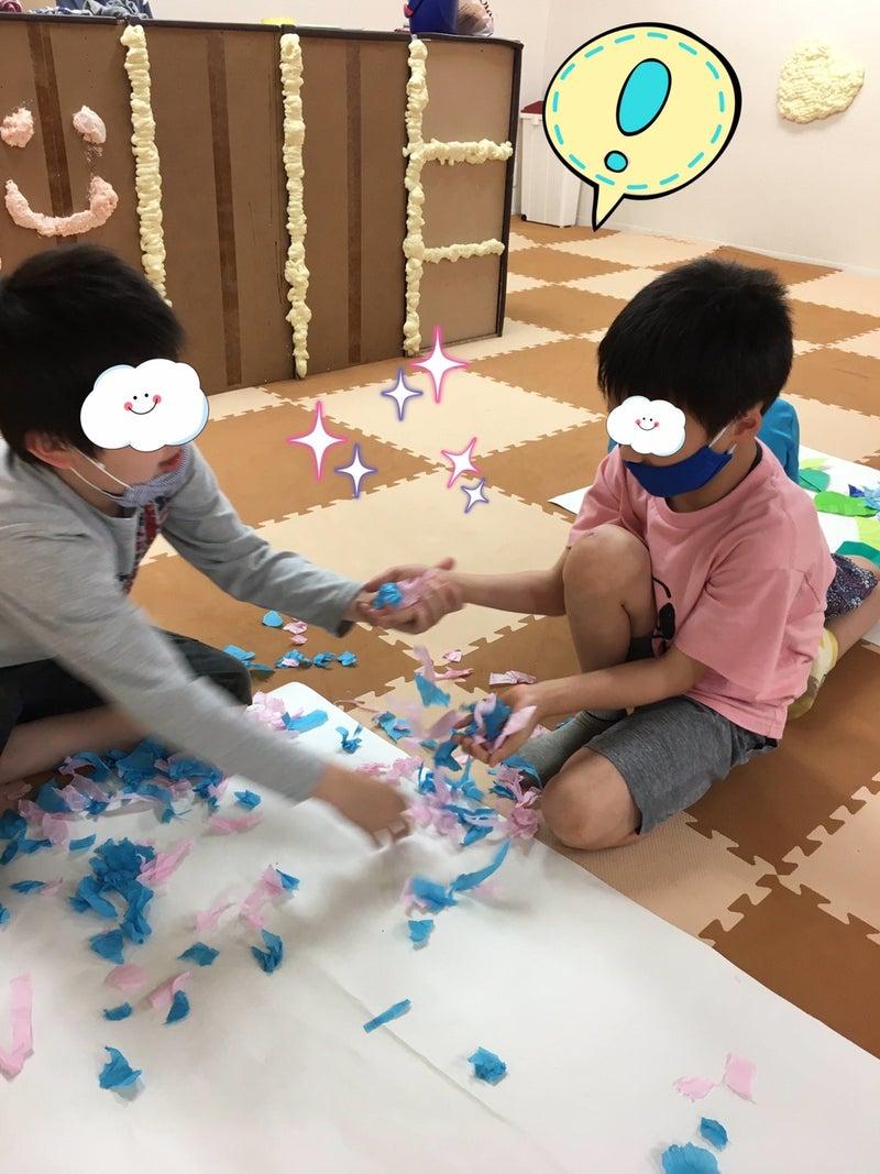 o1080144014948868448 - ♪5月22日(土)♪toiro戸塚