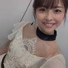 ♪.ソロREC!プレゼント!最終日! 金澤朋子の画像