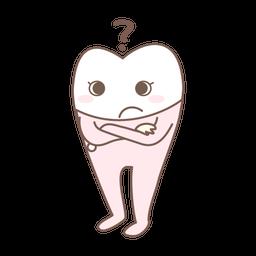 画像 八重歯ってなぜ良くないの? の記事より 3つ目