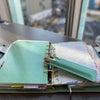 「手帳セミナー」は私の原点の画像