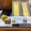 金沢と鳳凰と金箔