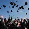 奨学金制度について②(学校独自の奨学金や特待生制度)の画像