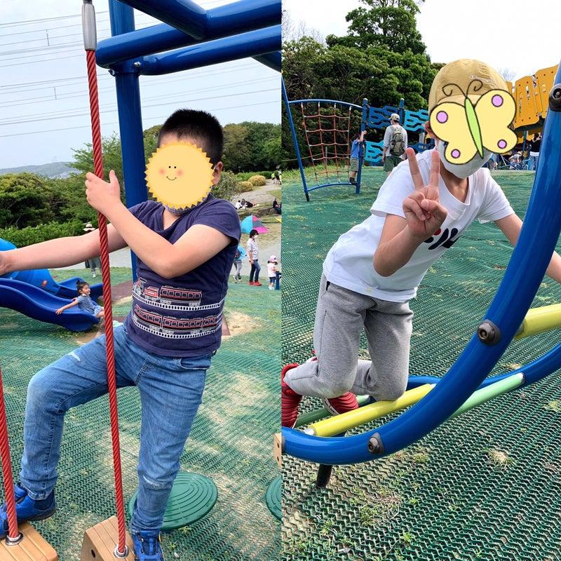 o1080108014949189117 - ♪5月8日(土) toiro戸塚♪