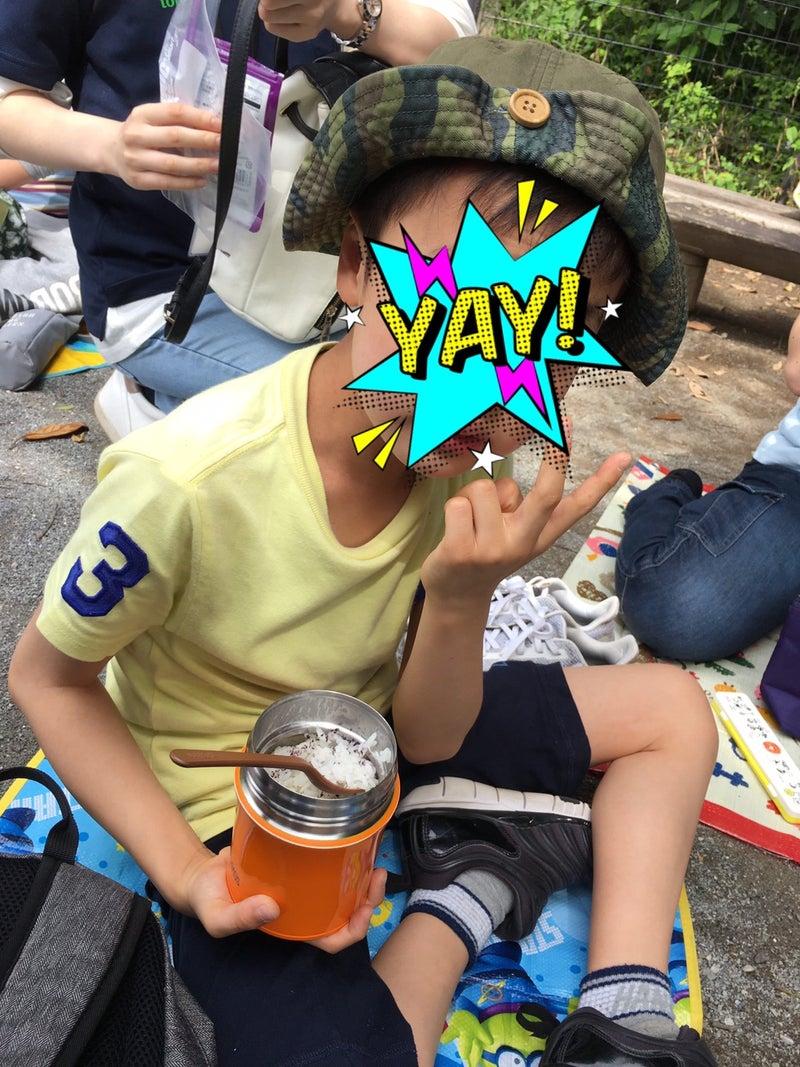 o1080144014949194280 - ♪5月8日(土) toiro戸塚♪