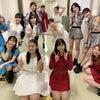 『Hello! Project 2021春「花鳥風月」♡チーム月♪*゚』牧野真莉愛の画像