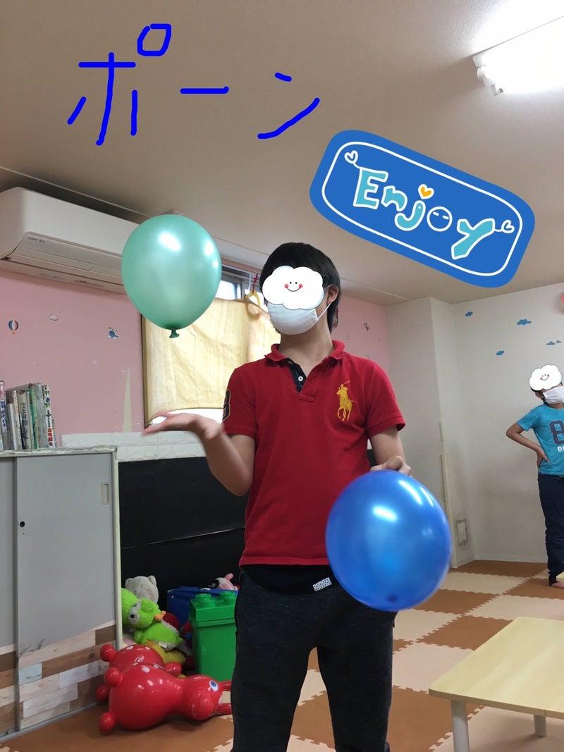 o1080144014949588816 - ♪5月22日(土)♪toiro戸塚