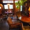 良いカフェ発見!の画像