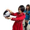 #花鳥風月 オープニングダンスの 川村文乃の画像