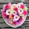 前回の続き~【花風水】陽の季節の花の飾り方の画像