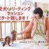 【ご案内】全国どこでも愛犬の声をお伝えします!の画像