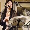 chigiraの6月の画像