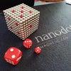 ナノドッツde算数クイズの画像
