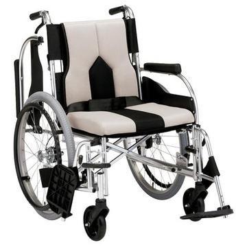 マキテック車椅子