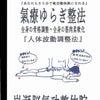 気功気功セミナー脳活性氣功療法・届いた教本を観ながら自宅で脳活性気功療法を学ぶの画像