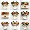 【食育日記】 6/7No.1334♡食事の傾向2♡5月のおうちごはん振り返り~お弁当・朝食編~の画像