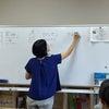 【学童保育コース】2021/6/1ナガシマ学童コースの画像