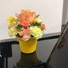 カノン音楽院は14周回目のお誕生日を迎えましたの画像