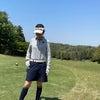 程ヶ谷カントリー倶楽部 レディースゴルフウェアドレスコードの画像