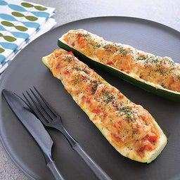 画像 今日のお弁当と、読売ファミリープラスでレシピ&コラム公開しました の記事より 5つ目