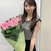 『レインボーバラ共選組合様♡Happy Rose Day! 2021♪*゚』牧野真莉愛の画像