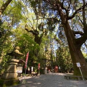 霧島東神社、東霧島神社、霧島岑神社の画像