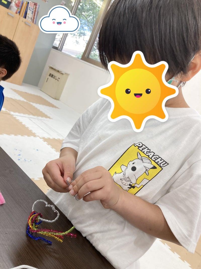o3024403214951724109 - 6月1日(火)☆toiro仲町台☆ モールアート