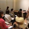 バストケア講座開催しています!vol.2の画像