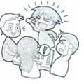 麻雀倶楽部 都(ノーレート麻雀サークル) 管理人のブログ