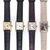 【カルティエ専門店】アンティーク時計『マストタンク』の選び方。の画像
