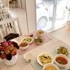 薬膳料理で美と健康の画像
