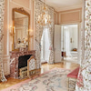 コロナ後はベルサイユ宮殿に泊まろう!の画像