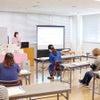 【愛知県安城市】6/2『ママのための防災講座』(乳幼児学級)の画像