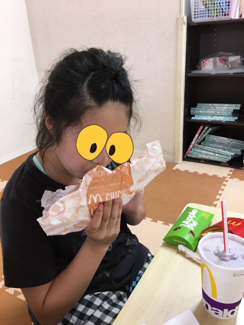 o1080144014952176244 - ♪5月30日(日)♪toiro戸塚