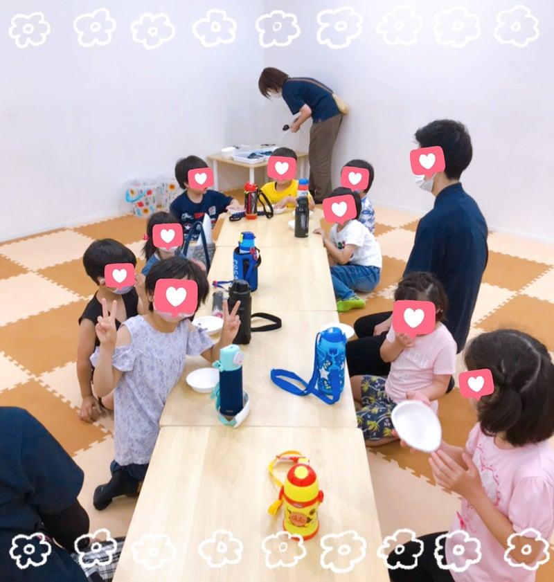 o1080113614952164408 - 6/3(木)☆toiro日野☆