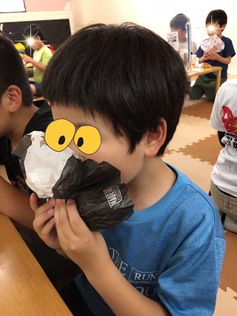 o1080144014952176212 - ♪5月30日(日)♪toiro戸塚