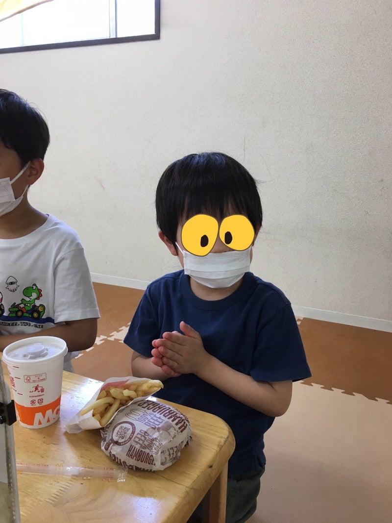 o1080144014952176191 - ♪5月30日(日)♪toiro戸塚