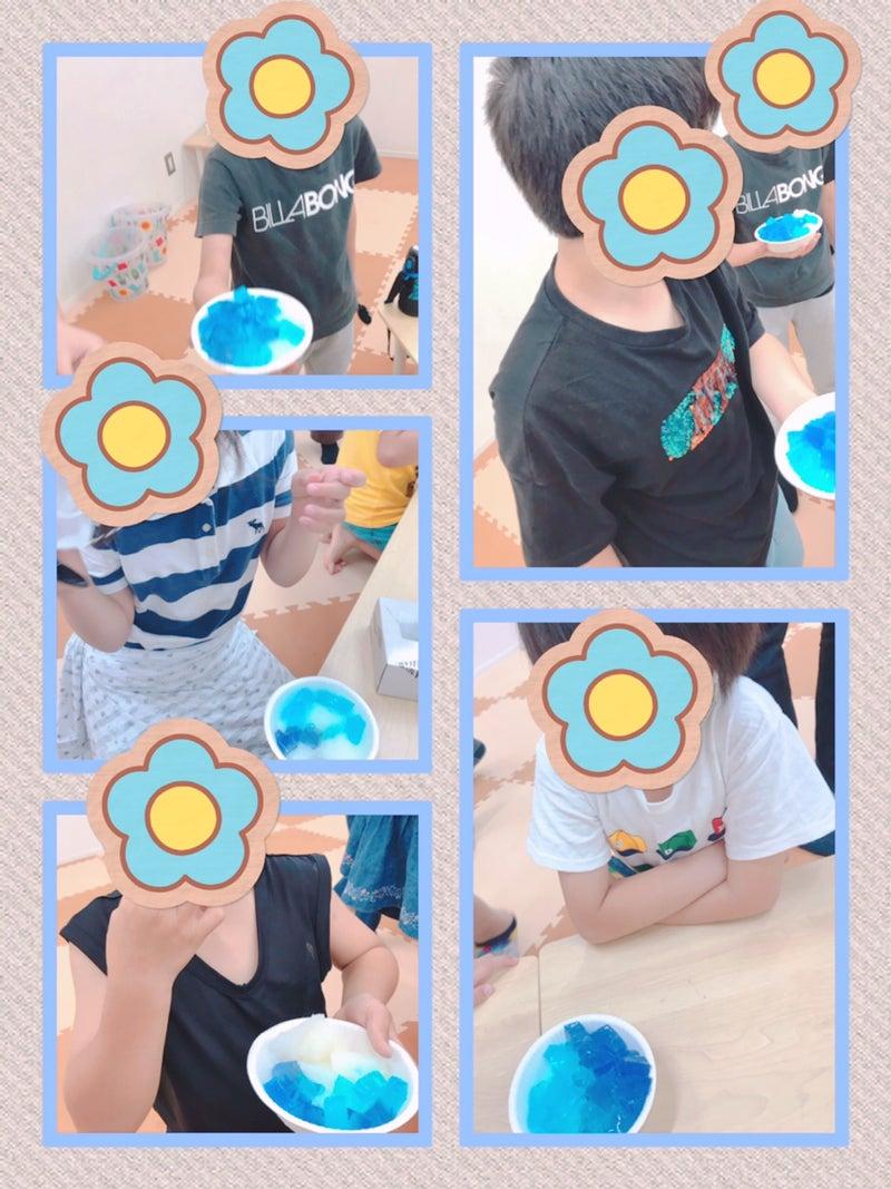 o1080144014952164413 - 6/3(木)☆toiro日野☆