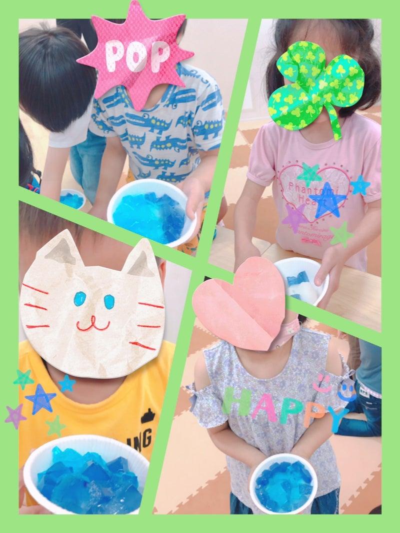 o1080144014952164410 - 6/3(木)☆toiro日野☆