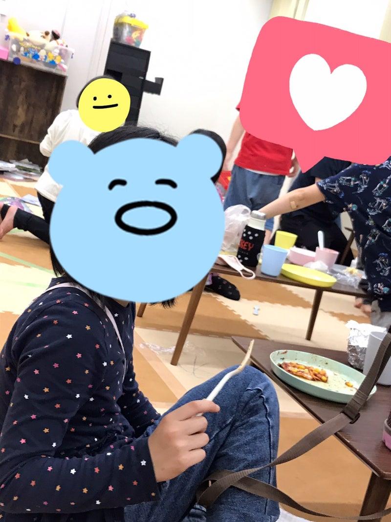 o1080144014952200156 - 6月4日(金)☆toiro川崎☆