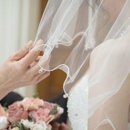 画像 再婚男性・再婚女性、絶好調です(^^) の記事より 5つ目