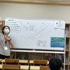 【学童保育コース】2021/6/4ナガシマ学童の様子の画像