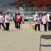 長野県感染警戒レベル『4』から『3』の画像