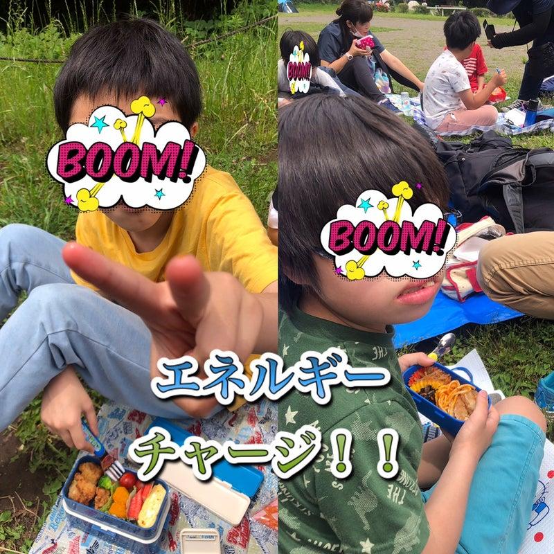o1080108014952397281 - ♪5月29日(土)♪toiro戸塚