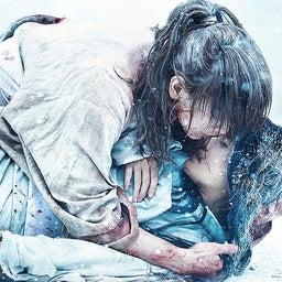 画像 6/20(日)開催『るろうに剣心 最終章 The Beginning』IMAX®舞台挨拶イベント の記事より 2つ目