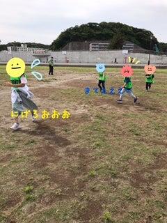 o0240032014952640657 - 6月7日(月)☆toiro金沢文庫49☆
