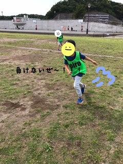 o0240032014952640618 - 6月7日(月)☆toiro金沢文庫49☆