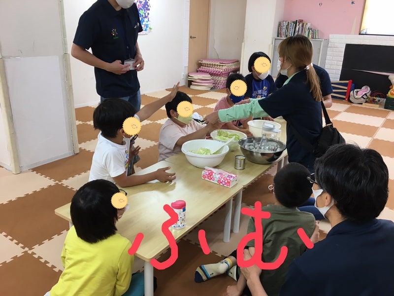 o1080081014952710850 - ♪6月2日(水)♪toiro戸塚