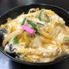 志賀島 サザエ丼 金印カレーチャンポンの画像