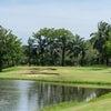 6月7日(月)Go Golf Newsの画像